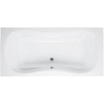 купить VITRA Comfort 52680001000  (1800x800мм)