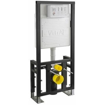 купить VITRA Vitra 742-4800-01  (490x1270мм)