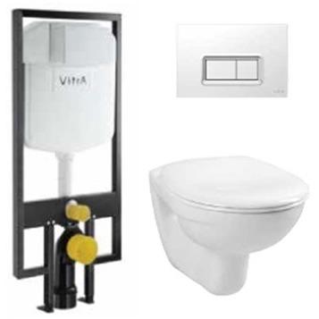 купить VITRA Normus 9773B003-7200  (520x355мм)