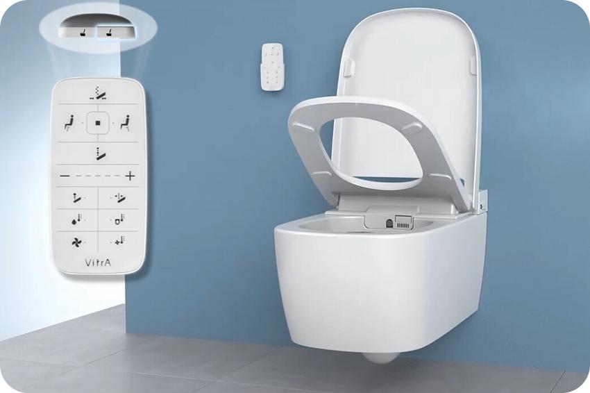 vitra v care comfort 5674b003 6104. Black Bedroom Furniture Sets. Home Design Ideas